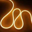 실리콘면발광 V3 LED바 웜화이트LED 10cm당 연결발송
