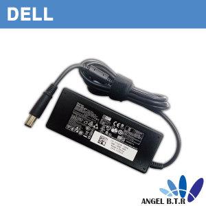 DELL/19.5V4.62A/E4200/E5270/E6220/E6320/정품아답타