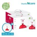 하루활력 여성건강 시크릿 석류 70ml 30팩 2박스 +증정