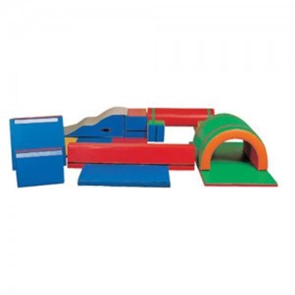 스매싱-허들체육시스템 B세트 KS1030-2