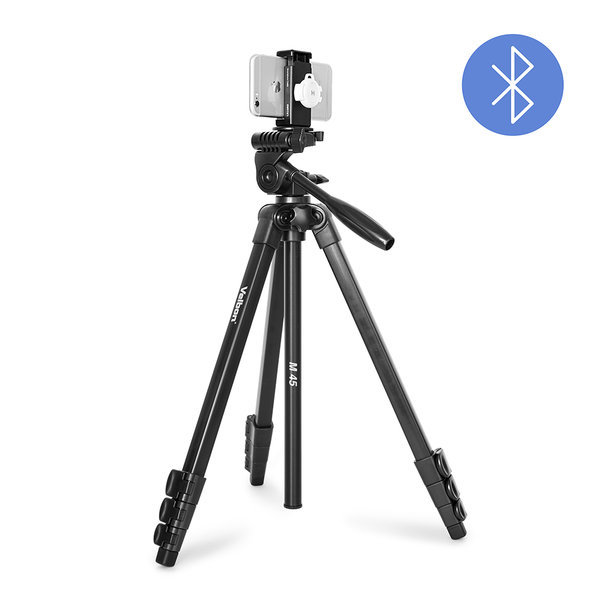 벨본 미러리스/스마트폰삼각대 M45 모바일키트  B (M4