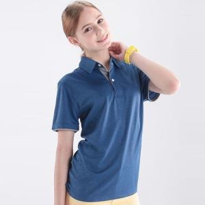 작업복 근무복 유니폼 반팔카라티 521 단체 인쇄가능