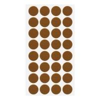 마루 지킴이 바닥 보호 긁힘 방지 패드 부직포 20mm