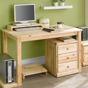 공장직판 원목책상  컴퓨터책상 테이블