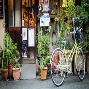 오사카 4박5일 금까기