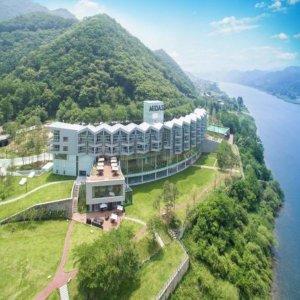 마이다스 호텔   리조트 (Midas Hotel   Resort)