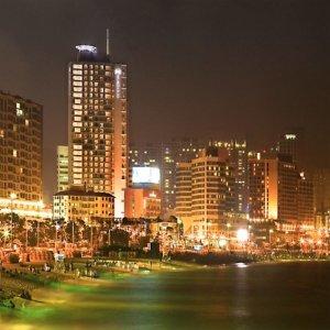 부산 해운대구|코오롱 씨클라우드호텔