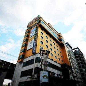 서울 노원구|노원 노블레스호텔