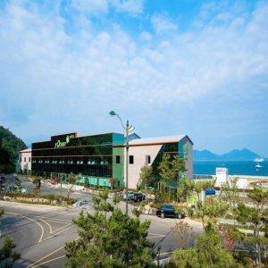 전남 여수시|여수 와이오션관광호텔
