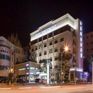 강원 동해시|뉴동해관광호텔