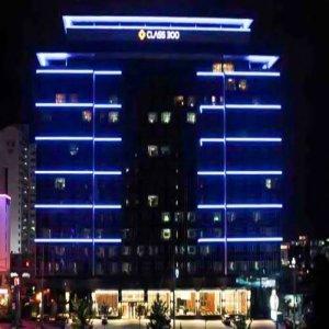 강원 속초시|속초 더클래스 300 호텔 앤 리조트