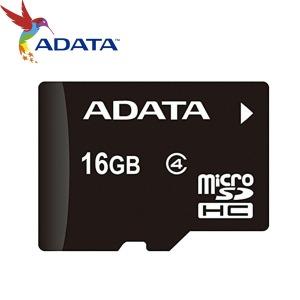 microSD CL4 16GB / 우체국택배 당일발송