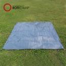 컴포트 사각 텐트 전용 그라운드시트 4인용 캠핑 용품
