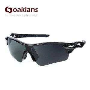 Q220 변색 편광 선글라스 스포츠 고글
