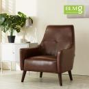 에나쇼파/1인용쇼파/1인쇼파/디자인의자/의자/체어