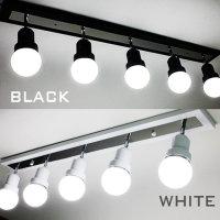 LED주방등 볼전구타입5등