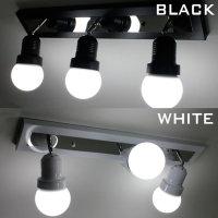 LED주방등 볼전구타입3등