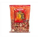홍삼 캔디 대용량 봉지사탕 800g 3만원이상 무료배송