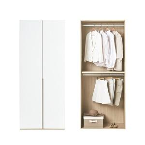 피카 옷장 90cm (높이216cm) 인기상품 모음