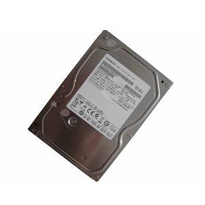 히타치 500GB 7200RPM 16MB SATA3 HDS721050CLA662