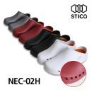 스티코 논슬립 슈즈 조리화/간편화/의료화 NEC-02H