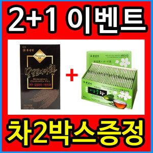 북설악/정품/모모르디카환2+1증정/여주티백차50개증정