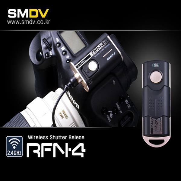 SMDV 유무선릴리즈 RFN4 RF911/RF905/RF903/RF913 등