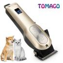 애견 이발기 바리깡 고양이 강아지 용품 고탄소강 TMG5