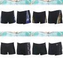사각남성수영복 남자수영복사각 90~110사이즈 폴리에