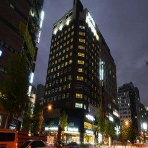 |대전시 서구| 호텔 그레이톤 둔산