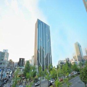 |서울 강남구| 도미인 프리미엄 서울 가로수길 호텔