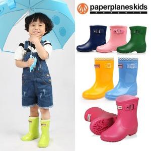 아동 장화 운동화 아동화 레인부츠 신발 유아 어린이