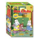 DVD 뉴 맥스 앤 루비 Max and Ruby 1집 7종세트 사은품증정