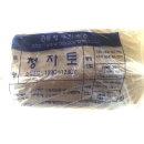 청자토10kg/점토/조선도재/국내생산