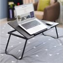 OMT 각도조절 접이식 좌식 노트북 테이블 책상 ONA-A2