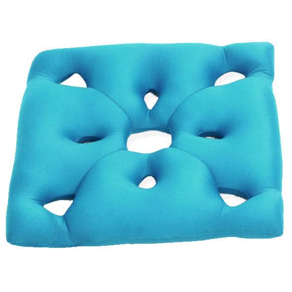 휠체어방석/원좌방석/공기방석/에어방석/도넛방석