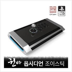 PS4 권바 옵시디언 국내 정식발매 공식라이센스새제품