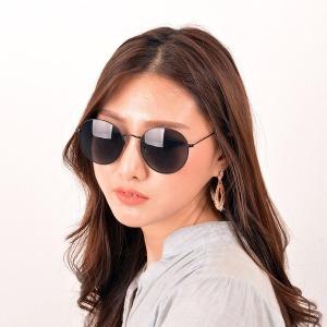 여자 남자 틴트 미러 보잉 선글라스