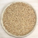 우리밀 통밀 2kg 통밀 잡곡 잡곡쌀