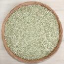 녹미 2kg 유색미 녹미쌀 잡곡 잡곡쌀