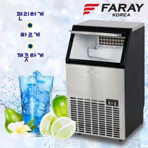 FIC-6600/화레이 제빙기/업소용/커피숍/얼음/카페/NE