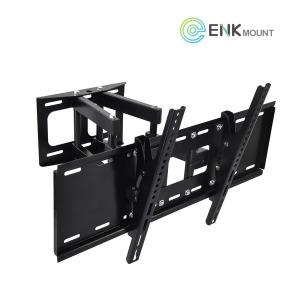 TV벽걸이브라켓 거치대 /70인치/엔키마운트 ENK-T460D