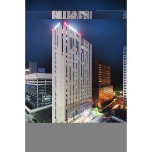 |7프로카드할인||부산 호텔| 이비스 앰배서더 부산 해운대 (해운대 센텀시티 재송)