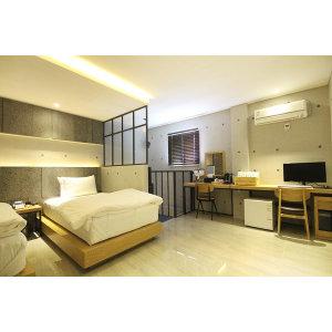 |대구 모텔| 대구 대구공항 보잉 호텔 (동대구역 신천동 혁신도시 동촌유원지 대구공