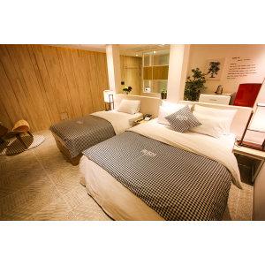 |경기 모텔| 용인 Boutique Hotel BIEN (용인)