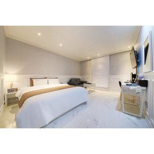 |카드할인 7프로| |서울 모텔| 도봉 더데이 호텔 (태릉 노원 도봉 창동)