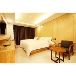 |최대20만원할인||경남 모텔| 양산 물금 타임스퀘어 호텔 (양산 밀양)