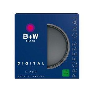 슈나이더 B+W ND 4X 67mm (102)/ND 저속셔터 렌즈필터