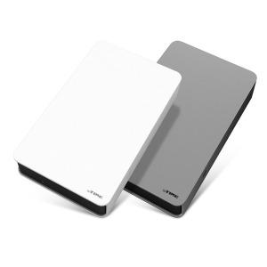 IPTIME HDD3135 3.5인치 외장하드케이스