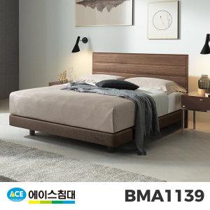 에이스침대 BMA 1139-N CA2등급/LQ(퀸사이즈)